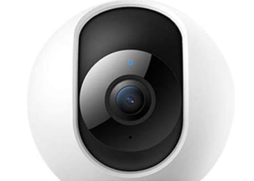 Las cámaras Xiaomi permitieron ver las casas de desconocidos por un error