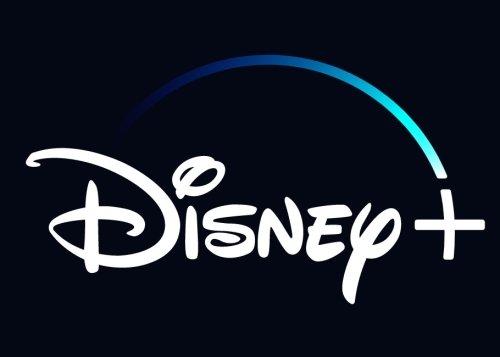 Disney+ no se corta: muestran publicidad en Netflix