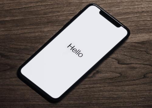 Hackear un iPhone es más fácil que un Android