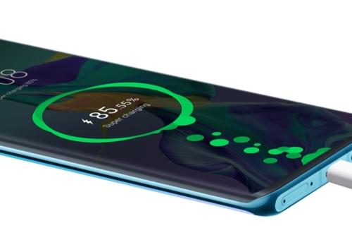 ¿Marcar *3370# en tu móvil te va a dar más batería?