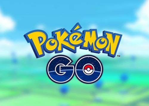 Pokémon Go se adapta al coronavirus: incursiones desde casa y desplazamientos virtuales