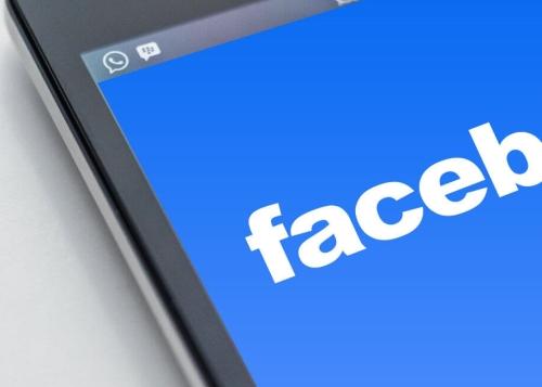 Facebook se organizará por pestañas con publicaciones relevantes, nuevas y ya vistas