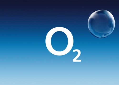 O2 duplica gratis la velocidad de la fibra de 300 a 600 megas