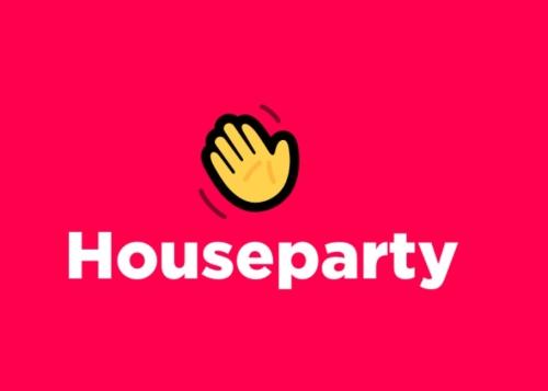 Hackeo en Houseparty: la acusan de filtrar datos personales, pero la compañía lo niega