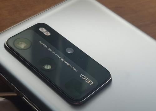 Huawei P40, P40 Pro y P40 Pro+: pantallas de más de 6 pulgadas, Kirin 990 y 5G