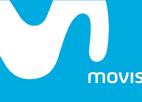 Movistar regala 20.000 líneas móviles con 40 GB por la cuarentena