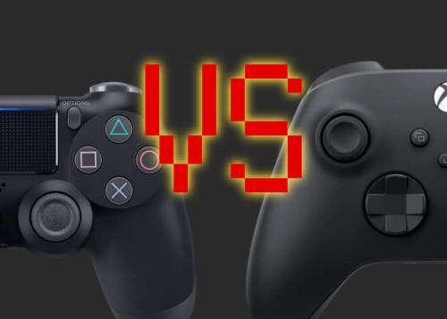 Comparativa: PlayStation 5 vs Xbox Series X, ¿cuál es más potente?