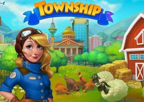 12 juegos para entretener a los niños con el iPad