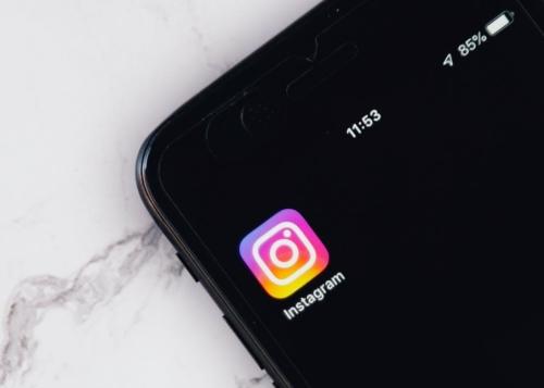 Cómo recuperar los mensajes borrados en Instagram