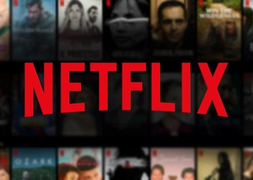 Netflix, Disney+, HBO, Prime Video... ¿cuál tiene más usuarios en España?