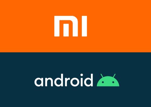 ¿Qué pasará con tu Xiaomi tras el veto? ¿Seguirá con Android? Todas tus dudas resueltas