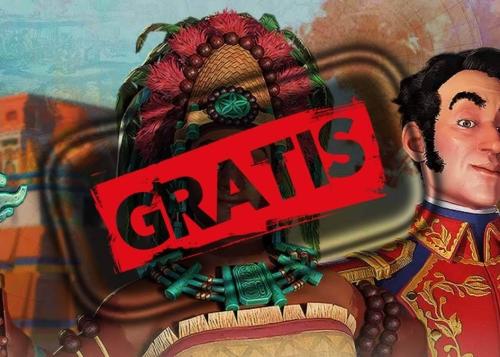 Descarga gratis Civilization VI desde la Epic Games Store