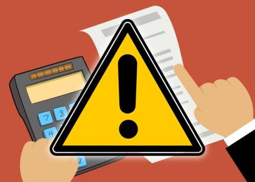 Cuidado si eres Vodafone: envían facturas falsas con malware que infecta tu PC