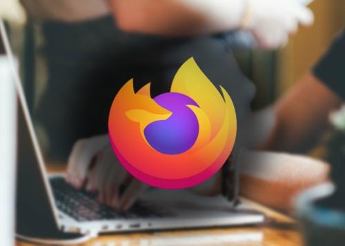 Firefox 89 es oficial: nueva interfaz con pestañas flotantes y más