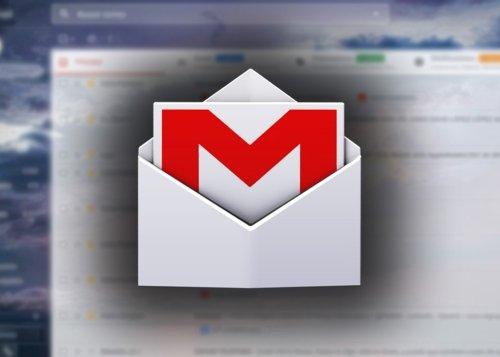 Cómo crear un grupo de contactos en Gmail