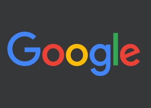 "¿Qué significa ""Google""?"