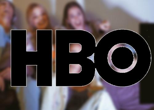 ¿HBO subirá el precio en 2021?