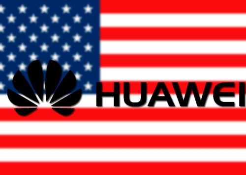 Huawei vende Honor: el bloqueo de EE.UU. ya no afectará a su submarca