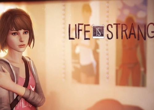 Life is Strange para Android e iOS, un juego que no pasa de moda