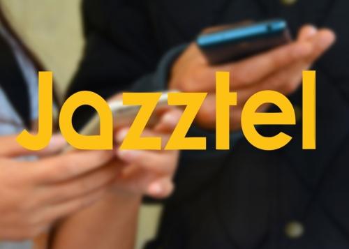 Jazztel: más gigas al mismo precio en sus renovadas tarifas de fibra y móvil