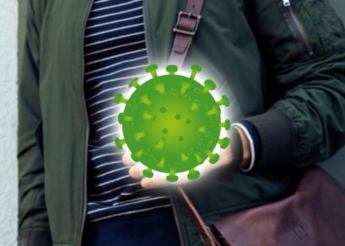 Las pulseras de Fitbit podrían detectar el coronavirus: conoce cómo funciona