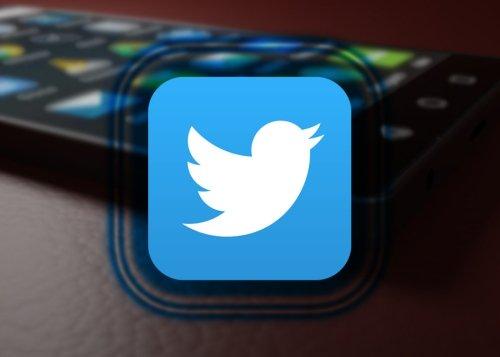 Vídeos de Twitter no cargan: por qué