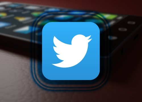 "Twitter Fleets, las ""Stories"" de Twitter llegan oficialmente: así funcionan"