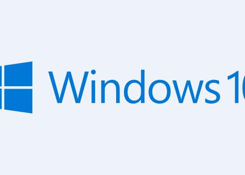 Archivo de paginación de Windows: qué es y para qué sirve