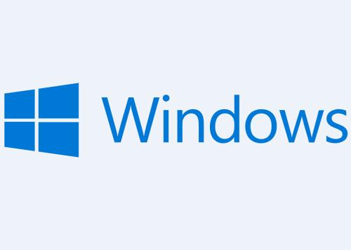 Cómo usar las vistas del Explorador de Windows 10 como un experto