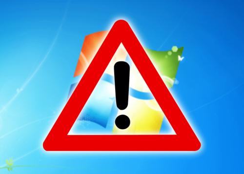 ¿Es buena idea seguir usando Windows 7?