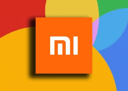 5 mejores móviles de Xiaomi en 2020