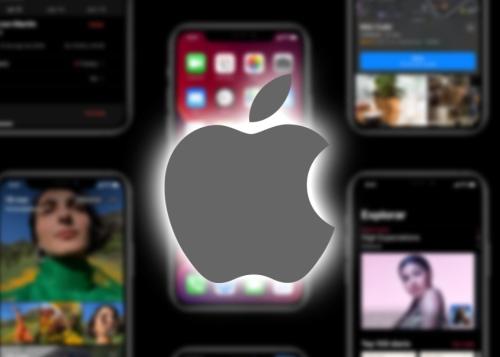 ¿Tienes iOS 15? Pues ya no puedes volver a iOS 14