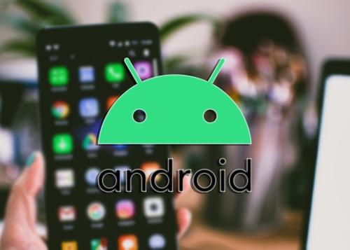 EMUI 11 traerá funcionalidades de Android 11 a Android 10