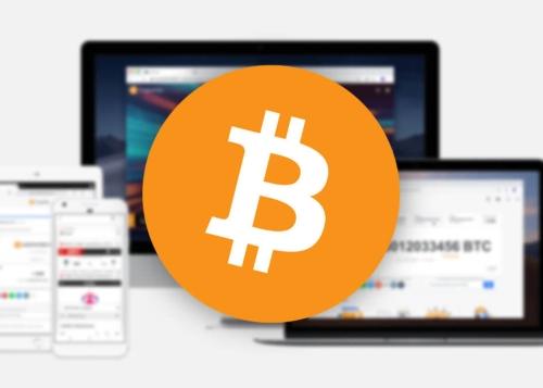 CryptoTab Browser, qué es y ¿es fiable?