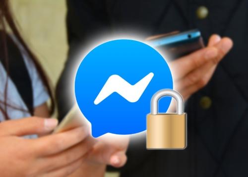 """Facebook también muestra el mensaje """"algunas funciones no están disponibles"""""""