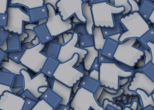 Problemas para Facebook: Coca-Cola y otros anunciantes se unen a un boicot
