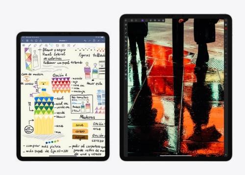 10 mejores tablets en 2021