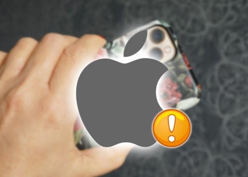 ¿Qué hacer si mi iPhone va lento?