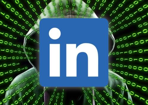 Filtrados los datos de 500 millones de usuarios de LinkedIn tras el caso de Facebook