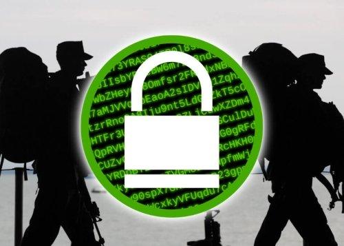 El código que la Guardia Civil te pide marcar en tu móvil para protegerlo