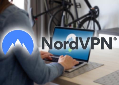 Review: NordVPN, un servicio VPN completo, seguro y con un enorme catálogo de servidores