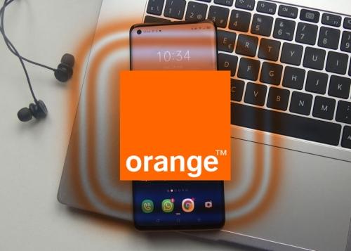 Las tarifas Love de Orange ahora tendrán más datos, dos líneas móviles o más, TV y más