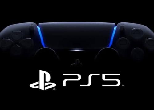 PlayStation 5 no dejará ampliar su almacenamiento de forma externa temporalmente