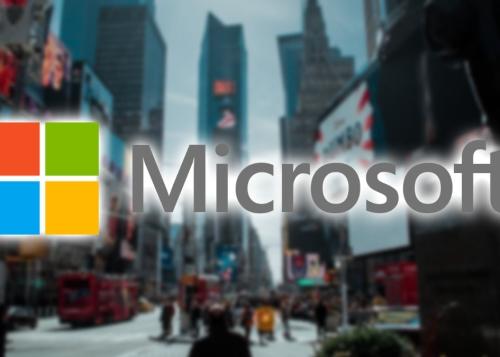 Cómo contactar con atención al cliente de Microsoft