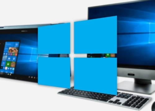 Windows 10 mejorará las notificaciones, el control de volumen y el buscador