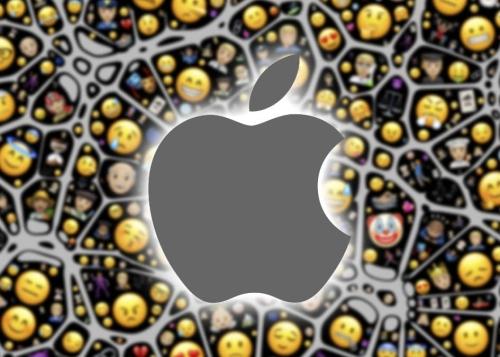 iOS 14 traerá nuevos emojis: esta es la lista