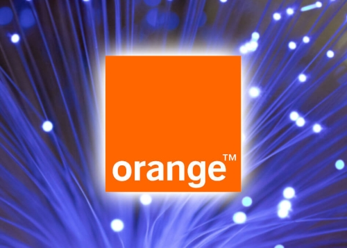 Así es el nuevo pack de Orange con fibra, TV, fútbol y fijo
