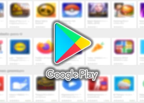 Cómo actualizar Google Play Store