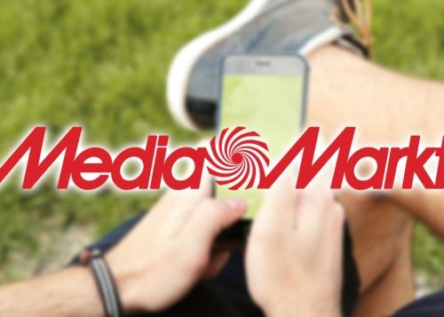 Nuevo Día sin IVA 2021 en MediaMarkt: detalles