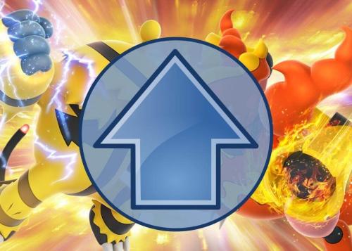 Tras años de espera, Pokémon Go al fin permitirá subir del nivel 40